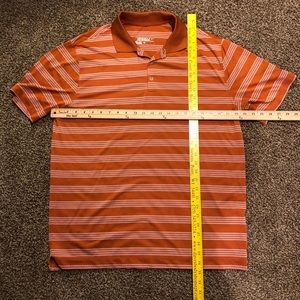 Nike Tour Performance Golf Shirt